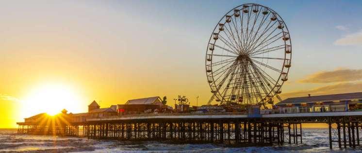 Blackpool-deluxe1