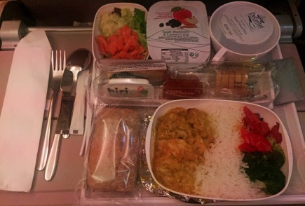 Emirates_meal