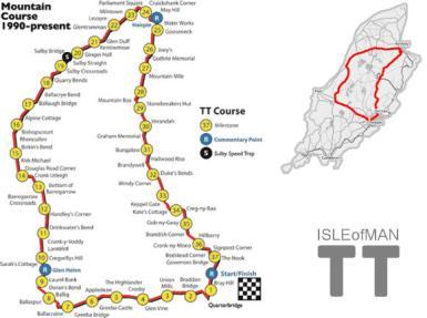 tt map blog